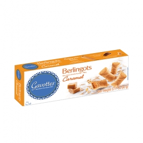Berlingot Caramel