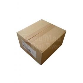 Carton Vrac - 50 sachets de 2 Palets de Pont-Aven