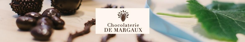 Chocolaterie de Margaux