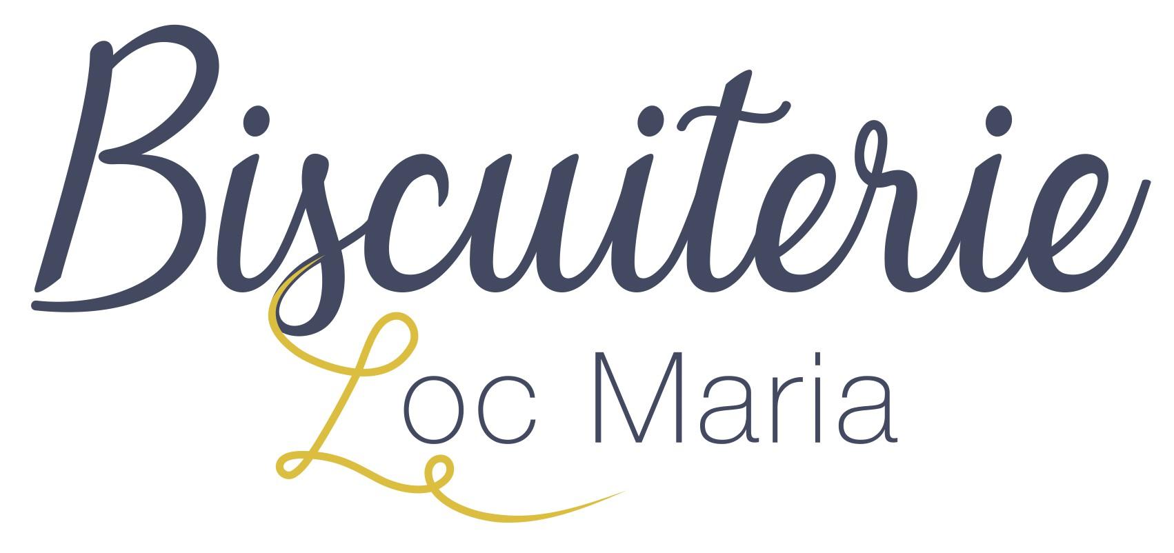 Biscuiterie Loc Maria