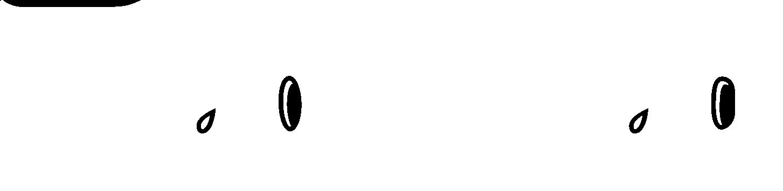 logo traoumad